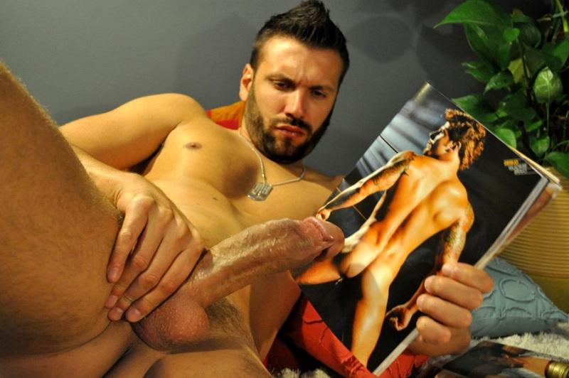 huge gay cocks sao paulo escort