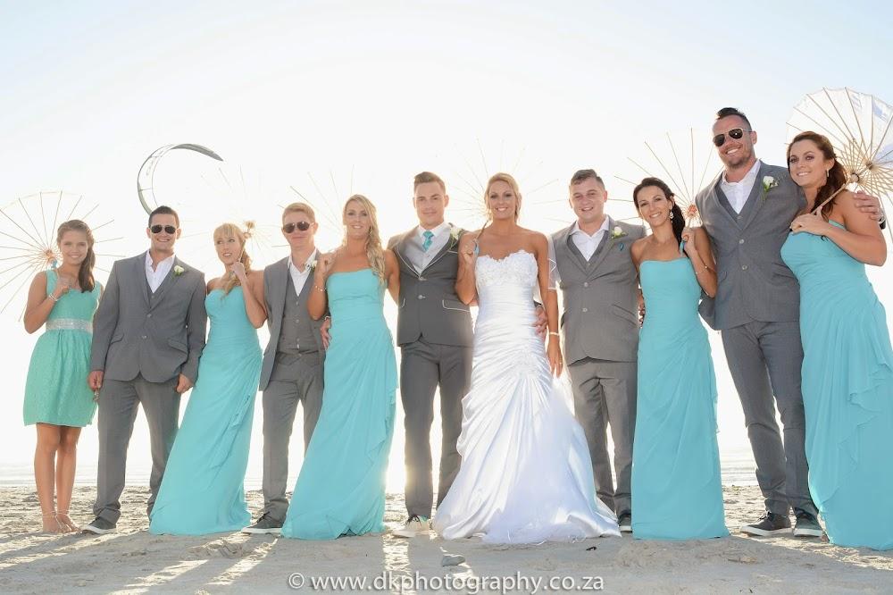 DK Photography CCD_6891 Wynand & Megan's Wedding in Lagoon Beach Hotel