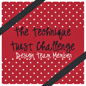The Technique Twist Challenge