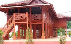 Rumah Sipitung