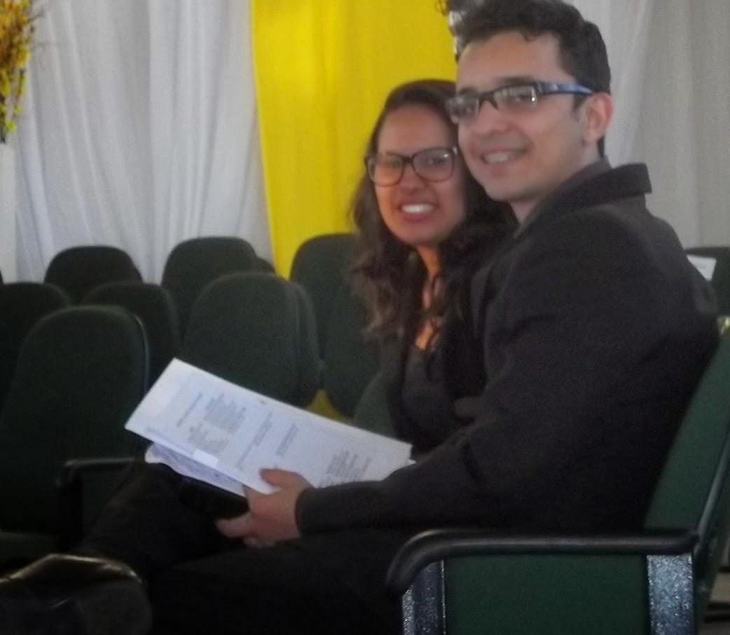 Pb Jacson Bueno de Lima