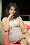 New actress Pooja latest photos-thumbnail-19