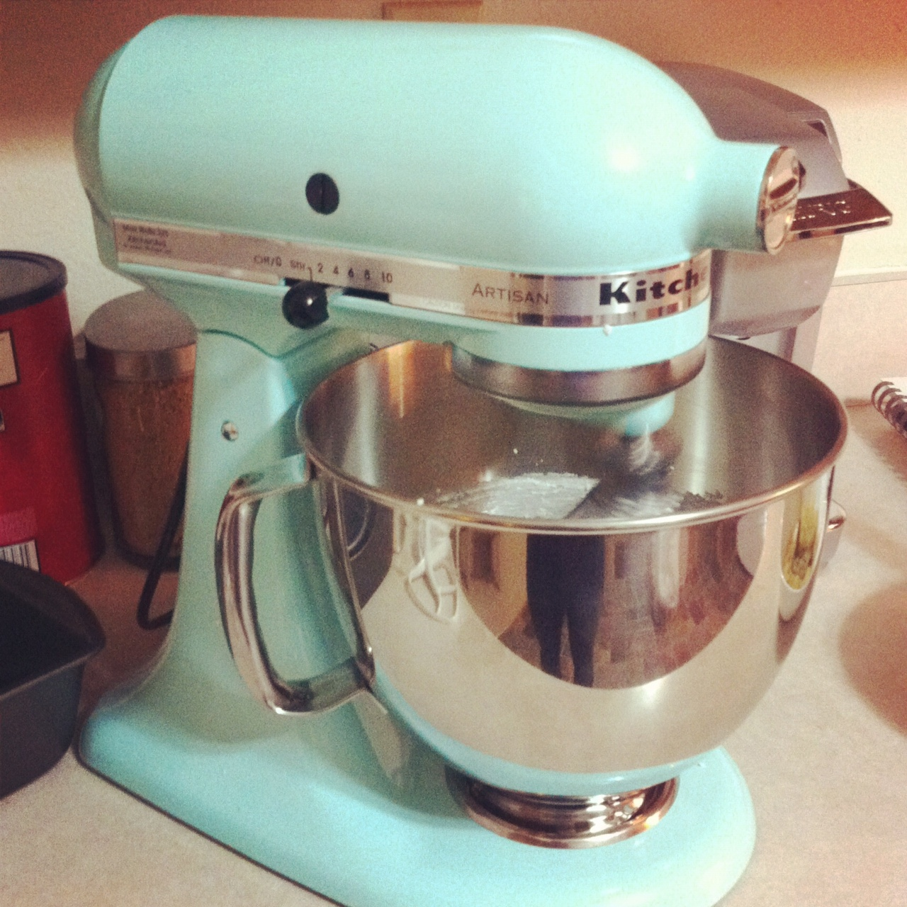 Kitchenaid artisan mixer colours – Best Apps and Shareware