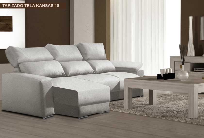 audrey de extrarradio sof s buenos bonitos c modos y