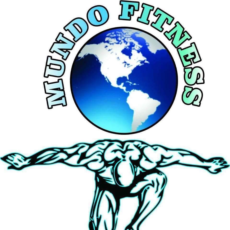 Mundo Fitness Academia