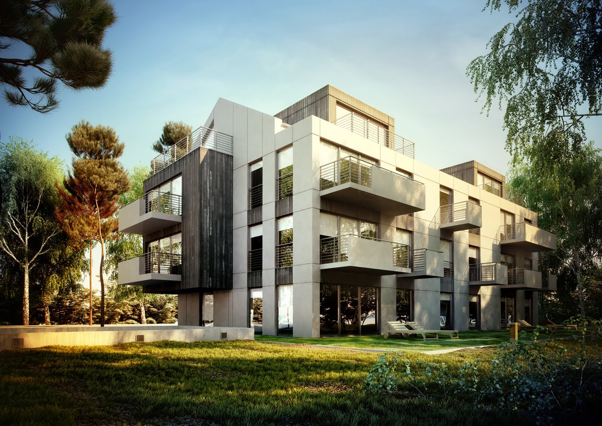 housing project Housing project definition, a publicly built and operated housing development, usually intended for low- or moderate-income tenants, senior citizens, etc see more.