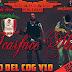 SKIN SICARIO DEL CDG V10