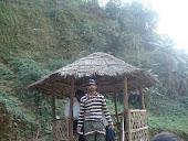 VIsit Himsori