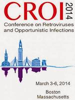 Conferencia sobre Retrovirus e Infecciones Oportunistas (CROI 2014)