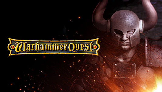 Warhammer-Ques-for-Android