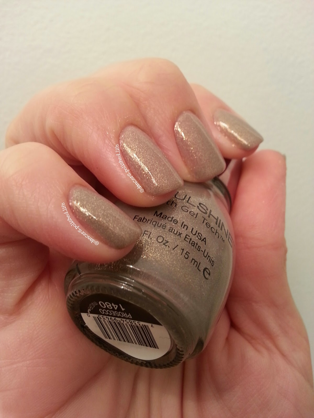 sinful-shine-prosecco-swatch