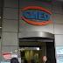 Πρόσληψη 5.000 ανέργων στον ιδιωτικό τομέα με επιχορήγηση του ΟΑΕΔ