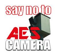 kamera aes,cara elak kamera aes,lokasi pemasangan aes,akta jalan raya baru 2012