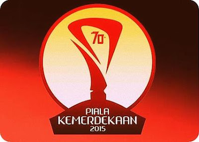 Inilah Alasan Lain Persipura Jayapura Tolak Ikut Piala Indonesia Satu