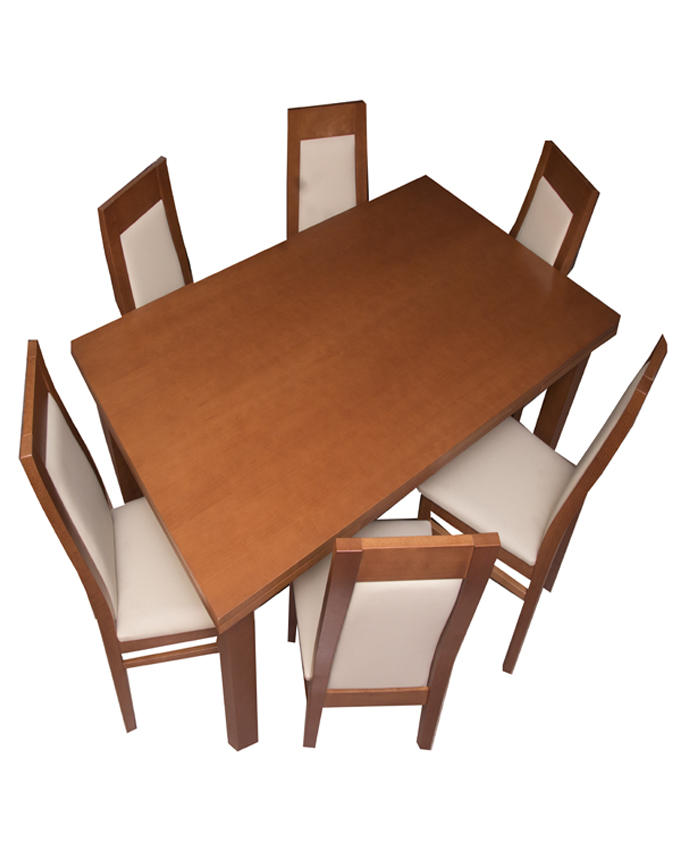Dining table set price in nigeria buy dining table on for Buy dining table