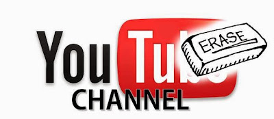 How to Delete or Remove Channel Recommendations on YouTube