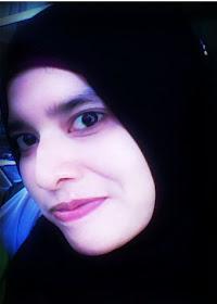 Fatin Farah Ain