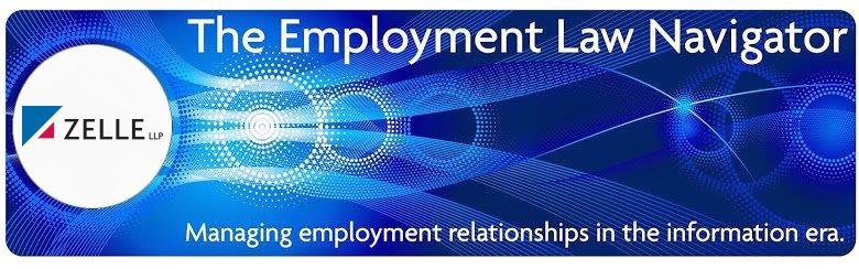 Employment Law Navigator