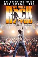 we-will-rock-you-dominion-theatre
