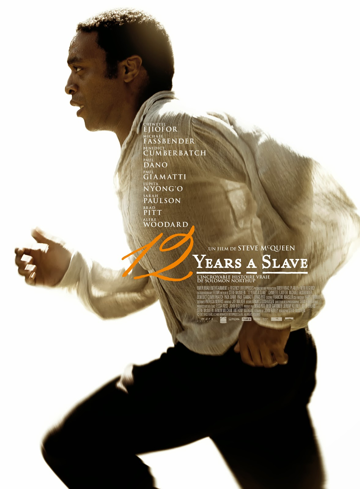 http://fuckingcinephiles.blogspot.fr/2014/01/critique-12-years-slave.html
