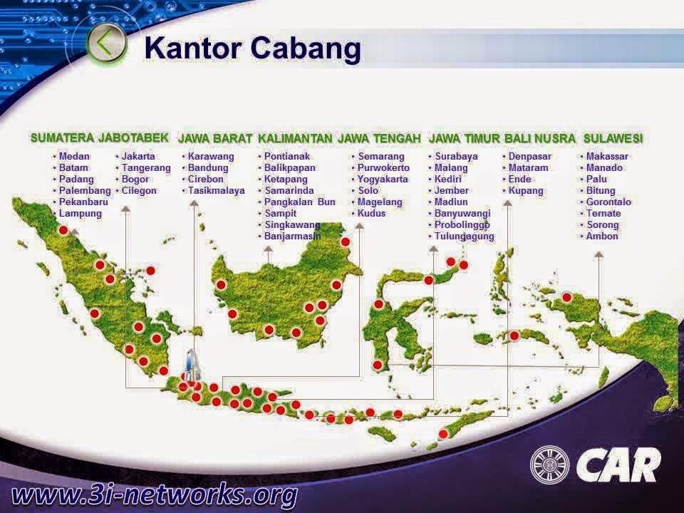Image Result For I Networks Semarang