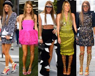 Anna-dello-Russo-Las-Mejor-Vestidas-de-la-Semana-Haute-Couture-de-París-godustyle