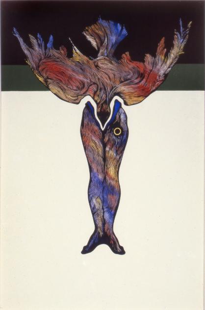 Festival de las Artes del Mariel / 1983