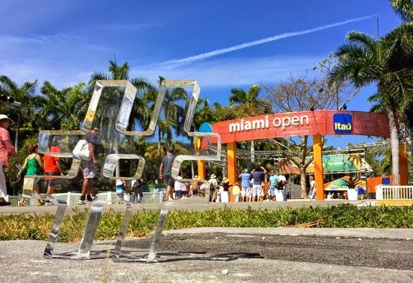 Bancos brasileiros começam a invadir Miami