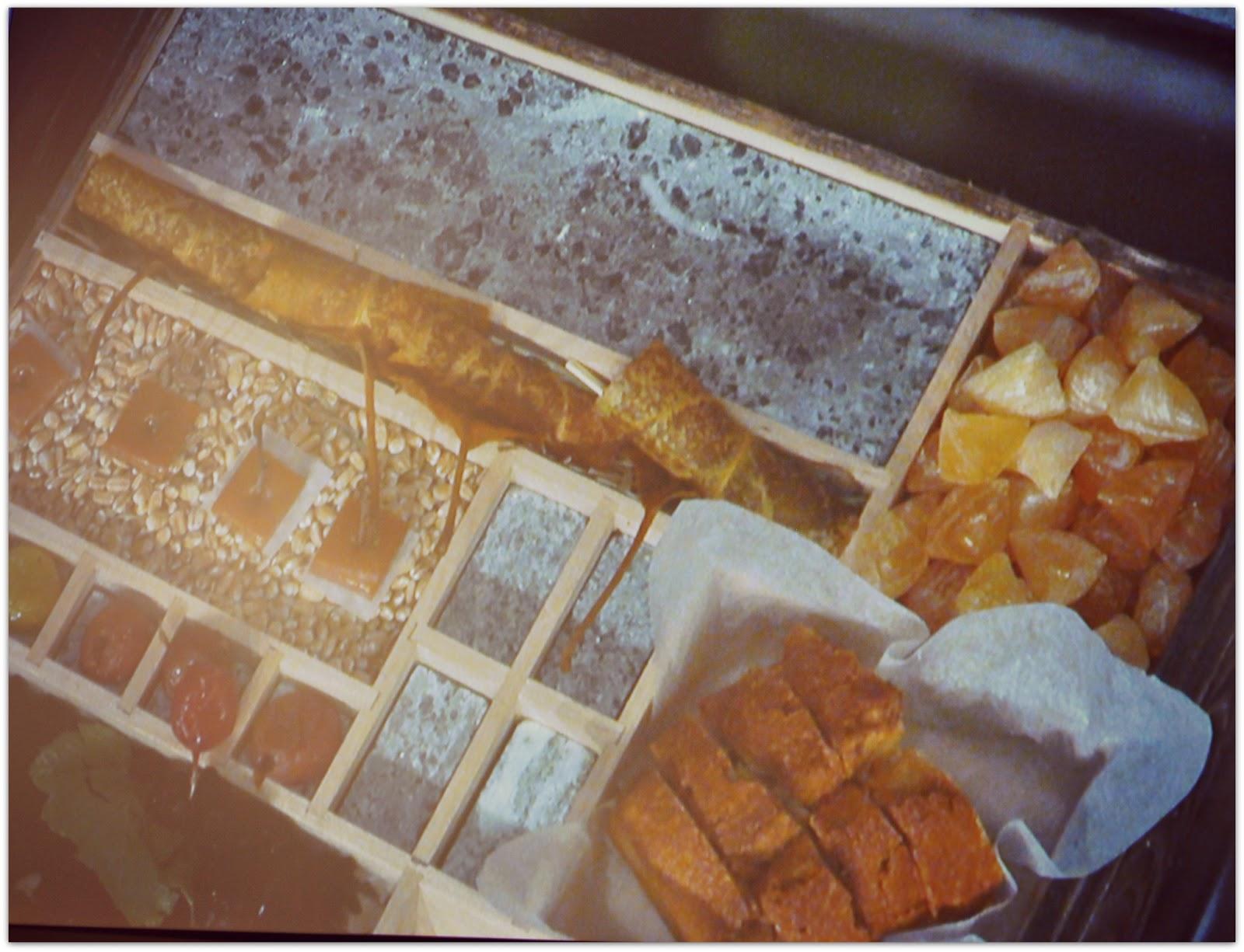 Identit golose milano 2013 2 i giovani leoni della cucina mondiale colazioni a letto - Un letto di leoni ...