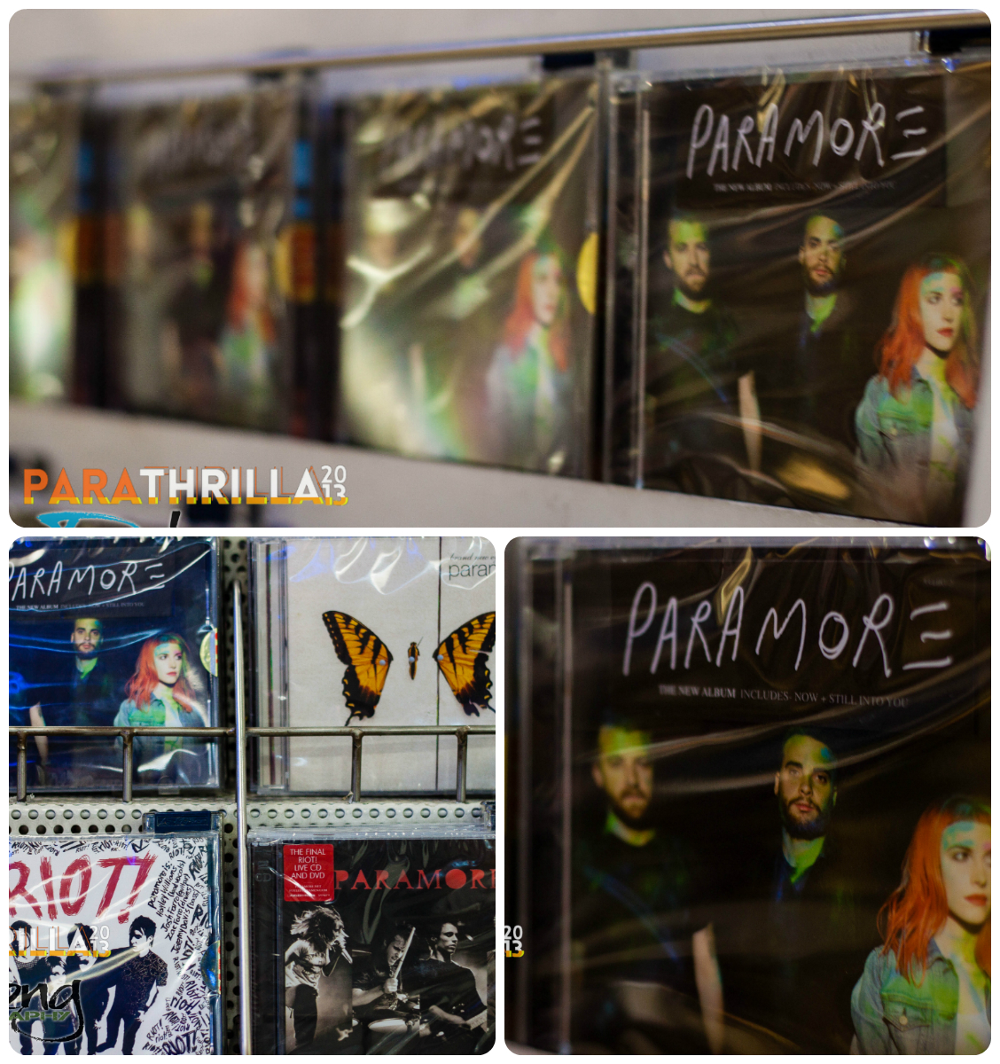 download im into you paramore