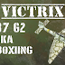 Product Review: Victrix Ju87 G2 Stuka