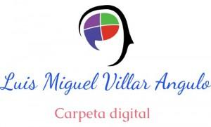 luis-miguel-villar-angulo.es