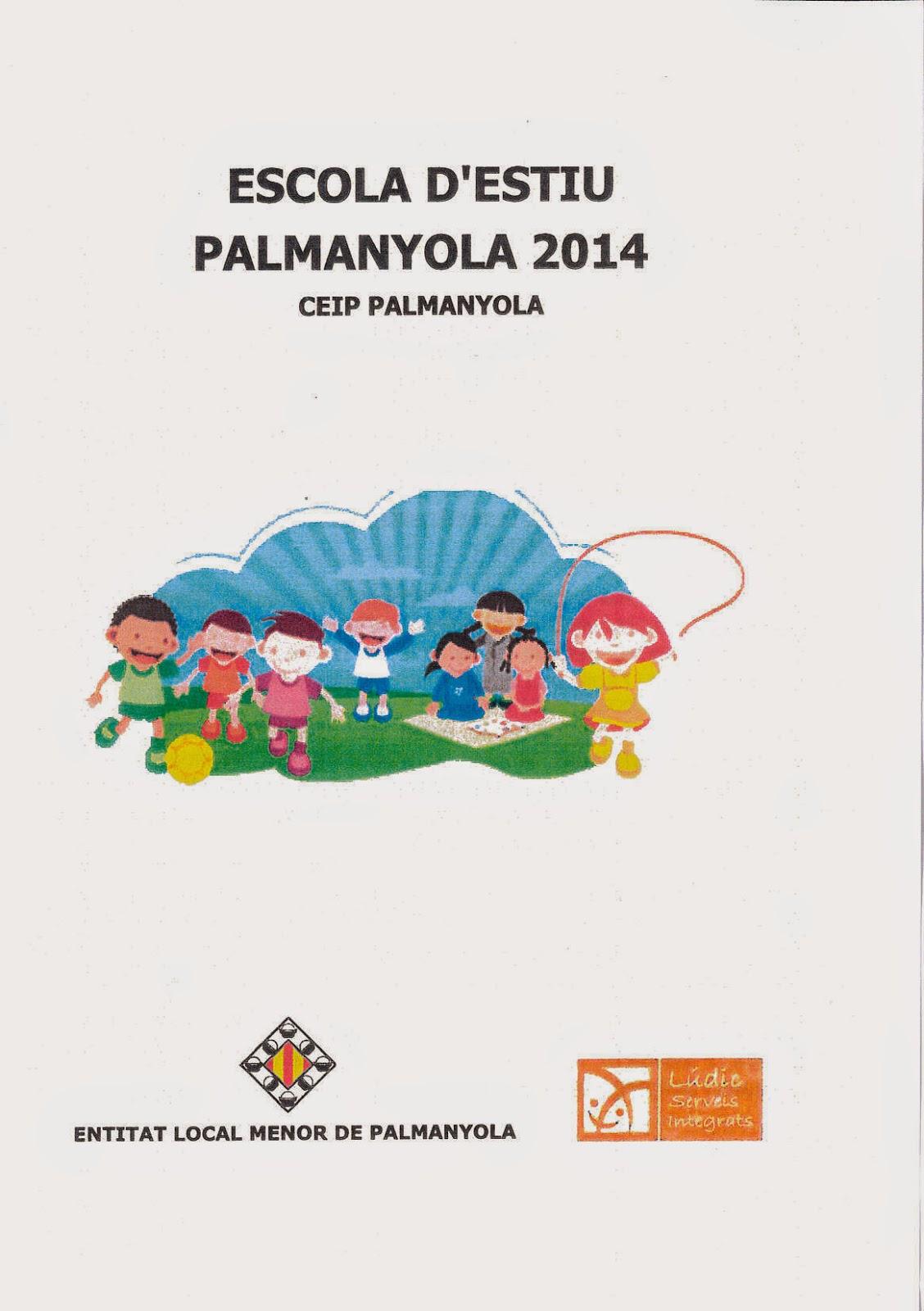 http://www.cpgasparsabater.org/curs%2013-14/escola%20d%27estiu.pdf