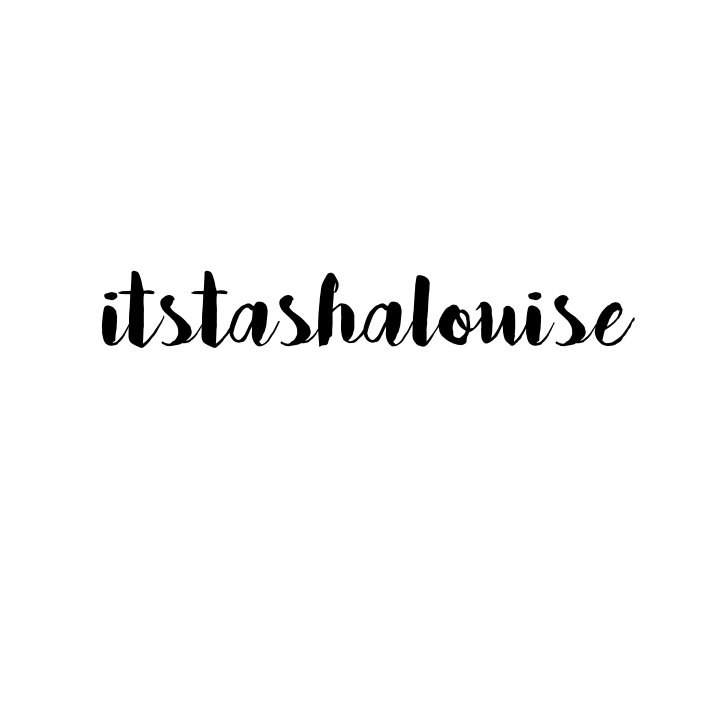 ITSTASHALOUISE