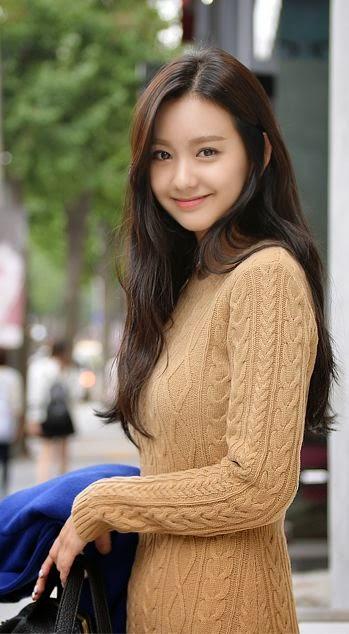 modelos chinas