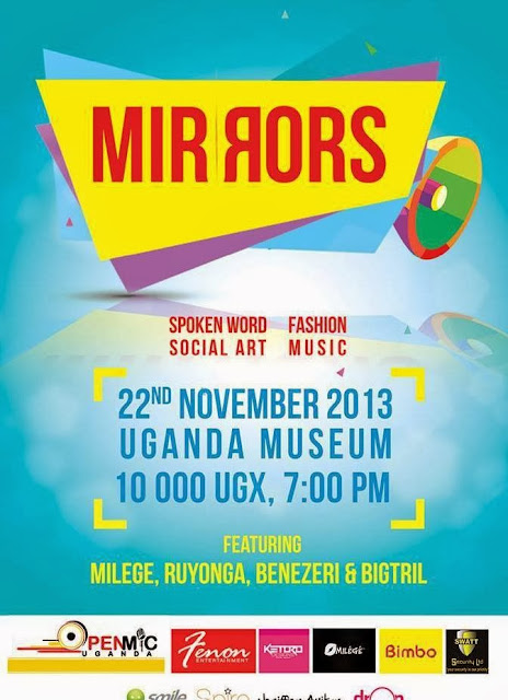 #MIRRORS: ART AGAINST CORRUPTION