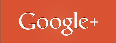 google plus tag