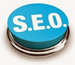 Request A SEO Consultation