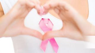 3 Cara Alami Mencegah Kanker