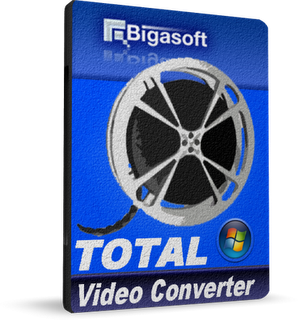 wma to mp4 converter free