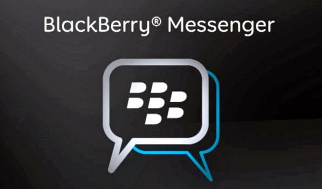 BBM Android Gingerbread 2.3 Gratis