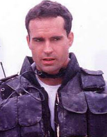 Jason Patric (Speed 2)