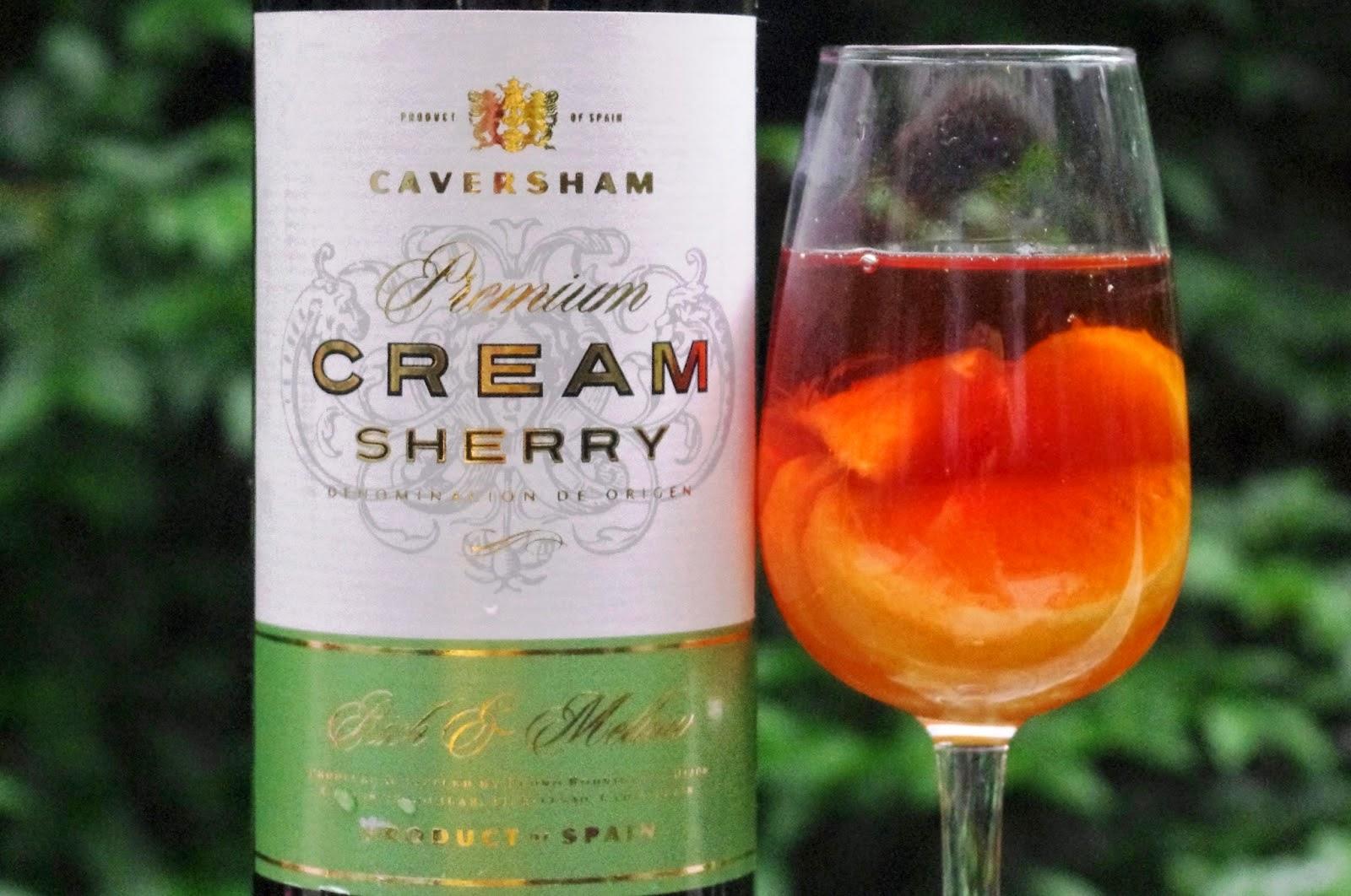 Serisara tourism club beverages 2 wine for Wine and orange juice name