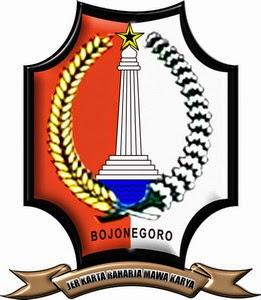 Hasil Ujian TKD CPNS Kabupaten Bojonegoro 2014