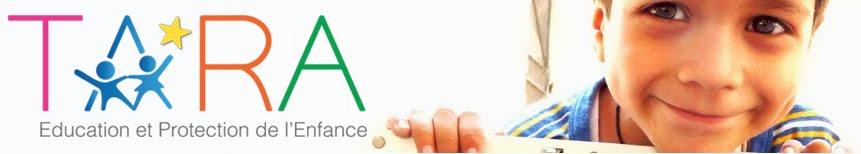 TARA Education et Protection de l'Enfance
