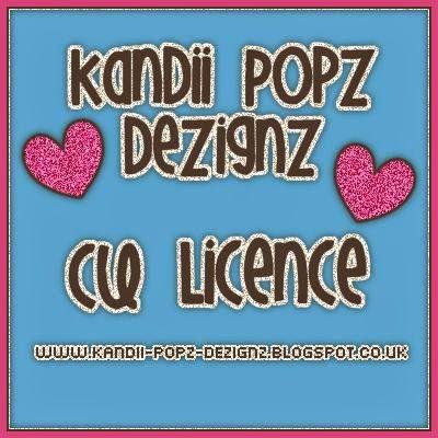 Kandii Popz Dezignz