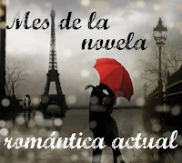 http://escriboleeo.blogspot.com.es/2014/05/resena-del-viernes-resumen-del-mes-de_29.html