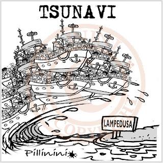 http://1.bp.blogspot.com/-LanB_aMzk7Q/TZMUoBAbsPI/AAAAAAAAFU8/cPNb66-rG7Q/s320/tsunavi1.jpg