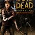 The Walking Dead Season 2 Episode 1-RELOADED[Pc Game]