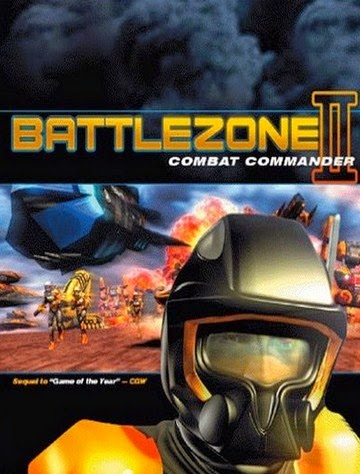 Free software crack battlezone 2 pc game full version for Battlezone 2